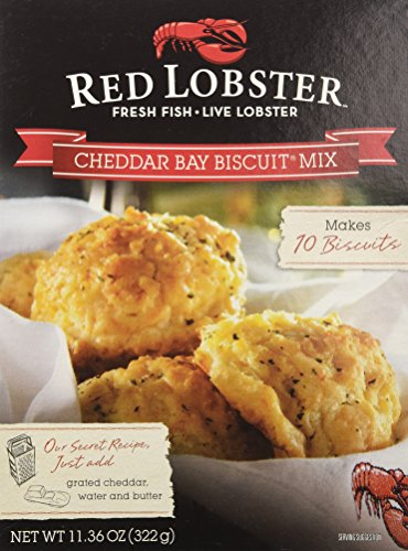 red-lobster-cheddar-bay-biscuit-mix-1136oz-box-pack-of-3