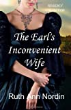 The Earls Inconvenient Wife