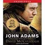 John Adamsby David McCullough