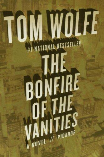 the-bonfire-the-vanities