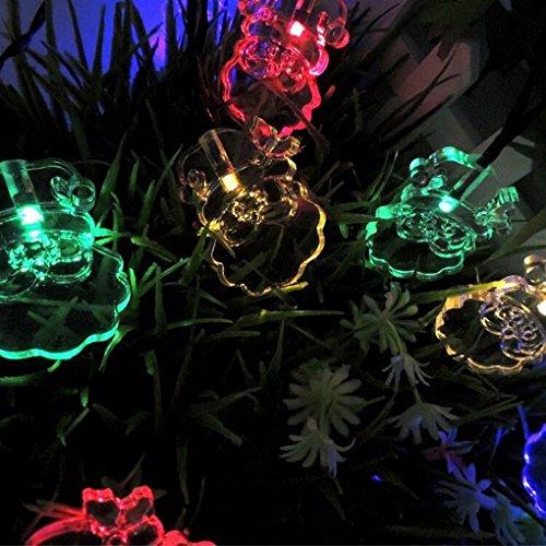alimentado-por-energia-solar-a-prueba-de-agua-decoracion-luces-de-cadena-48m-20-llevo-el-santa-claus
