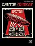 Led Zeppelin: Mothership (Drum Transcriptions)