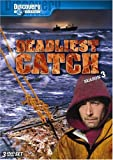 Deadliest Catch &#8211; Season 3