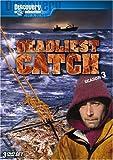 Deadliest Catch - Season 3 (DVD)
