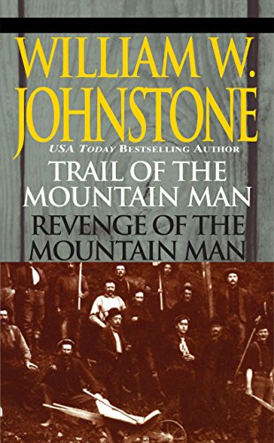 trail-of-the-mountain-man-revenge-of-the-mountain-man