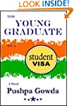 The Young Graduate on a Student Visa...