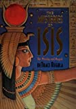 The Mysteries of Isis: Her Worship & Magick (Llewellyn's World Religion and Magic Series)