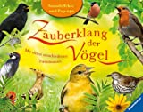 Zauberklang der Vögel - Val Davies