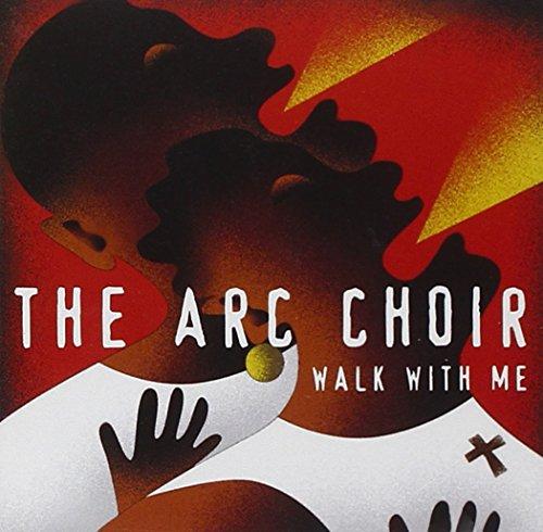 Arc Gospel Choir* Arc Choir, The·/ Ray Charles / Curtis Mayfield - Walk With Me / I Got A Woman / Move On Up