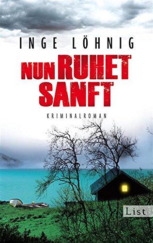 nun-ruhet-sanft-kriminalroman-ein-kommissar-duhnfort-krimi-7