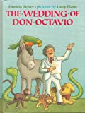 img - for The Wedding of Don Octavio book / textbook / text book