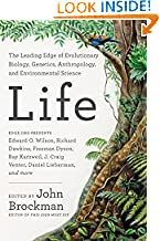 John Brockman (Author)Buy: Rs. 226.94