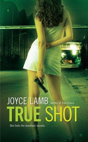 Image of True Shot (Berkley Sensation)