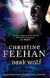 Dark Wolf ('Dark' Carpathian)