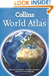 Collins World Atlas New Edition
