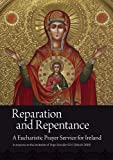 Fr Kevin Scallon Reparation and Repentance
