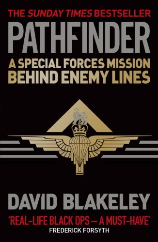 pathfinder-a-special-forces-mission-behind-enemy-lines