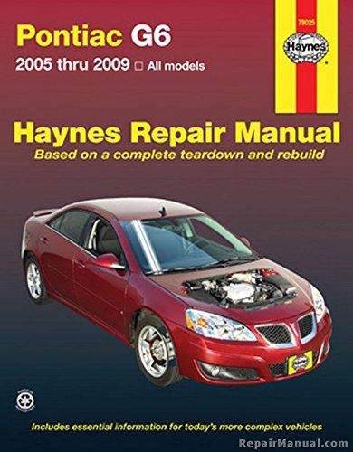 h79025-haynes-pontiac-g6-2005-2009-auto-repair-manual
