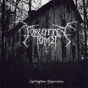 Sprintime Depression