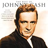 echange, troc Johnny Cash, The Everly Brothers - The Best Of