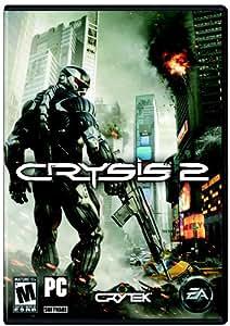 Crysis 2 [Download]