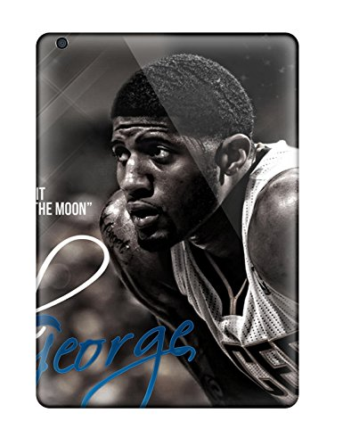 Muriel Alaa Malaih's Shop New Style indiana pacers nba basketball (20) NBA Sports & Colleges colorful iPad Air cases 2777569K850213462 promo code 2016