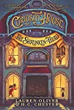 img - for Curiosity House: The Shrunken Head book / textbook / text book