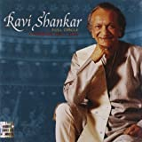 Full Circle: Carnegie Hall 2000 ~ Ravi Shankar