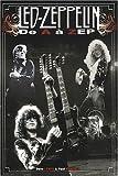 echange, troc Dave Lewis - Led Zeppelin de A à Zep