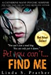 Bet you can't... FIND ME (Catherine M...