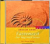 Fastenzeit. CD: Der Weg nach Innen