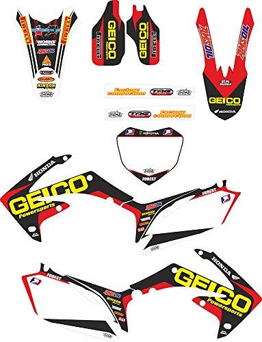honda-crf-450r-450-r-09-10-geico-lux-moto-x-mx-kit-en-vinyle-non-oem