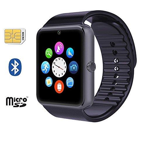 ml-gt08-orologio-bluetooth-smart-orologio-con-telecamera-simh-con-nfc-cell-phone-mate-per-android-sa