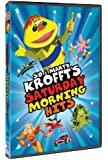 Sid & Marty Kroffts Saturday Morning Hits