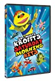 Sid &amp; Marty Kroffts Saturday Morning Hits