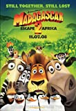 Madagascar : Escape 2 Africa  [Theatrical Release]
