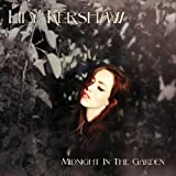 Midnight in the Garden by Kershaw, Lily (2013) Audio CD