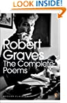 The Complete Poems (Penguin Modern Cl...
