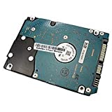 80GB Hard Disk Drive with 3 Years Warranty for Acer Aspire 4280 Laptop Notebook HDD Computer - Certified 3 Years Warranty from Seifelden discount price 2015