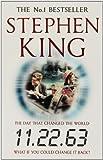 Stephen King 11.22.63
