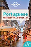 Portuguese phrasebook and dictionary
