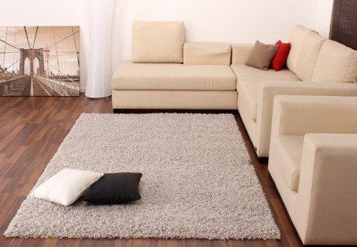 tapis-poils-hauts-et-longs-shaggy-gris-uni-silver-super-prix-nouveau-dimension60x110-cm