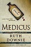 Medicus: A Novel of the Roman Empire (Medicus Novels Book 1)