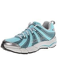 Montrail Women's Fluid Feel III Road Running Shoe
