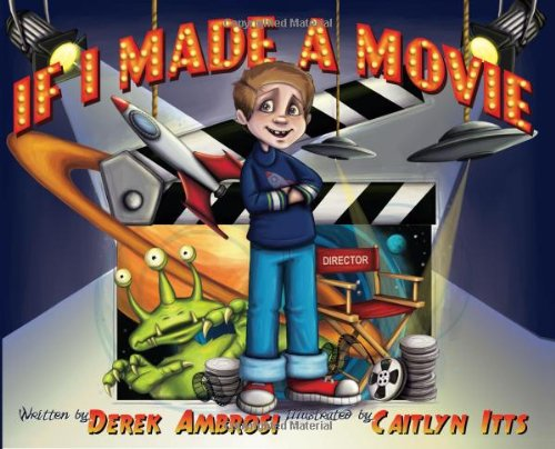 If I Made a Movie