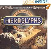 CodeQuest: Hieroglyphs