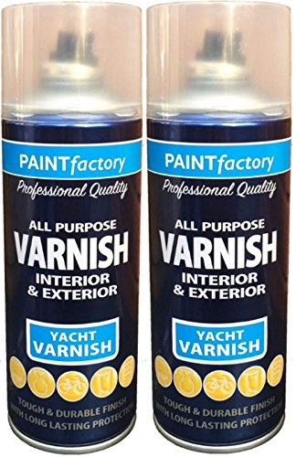 waterproof-yacht-varnish-spray-paint-clear-all-purpose-interior-exterior-400ml-2