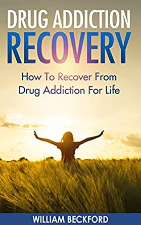 marcels path to recovery from drug addiction The path out of opioid addiction image it is time for society to change the way we view drug users and their path to recovery.