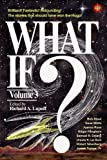 What If? #3 (Volume 3)