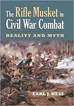 Civil War 2008 Hardcover: CW issues #1-7, Marvel Spotlight, Script Book. HC